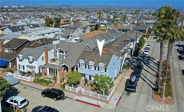 200 Pearl Avenue, Newport Beach, CA 92662