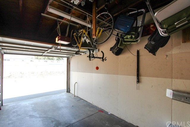 1800 W Gramercy Av, Anaheim, CA 92801 Photo 24