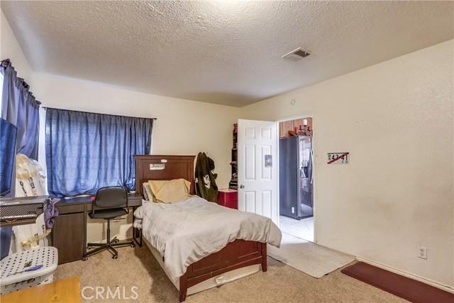 12262 Orangewood Av, Anaheim, CA 92802 Photo 35