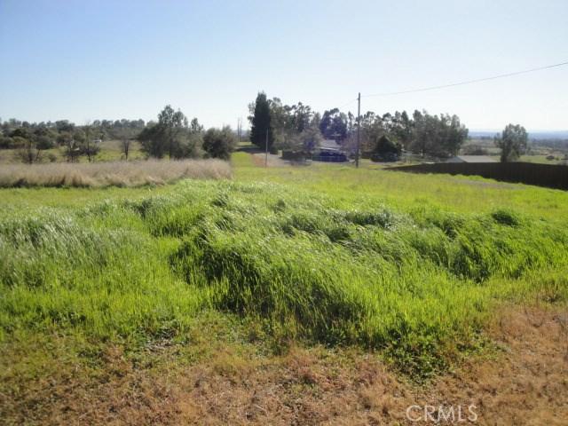 129 Misty View Way, Oroville CA: http://media.crmls.org/medias/5e527c39-a47f-400a-9ea6-bc8ede076d72.jpg