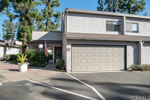 404 N Via Roma, Anaheim, CA 92806 Photo 1
