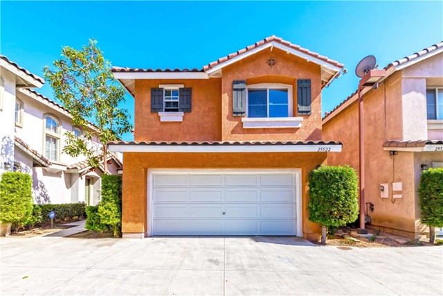 , CA  is listed for sale as MLS Listing SB18248994