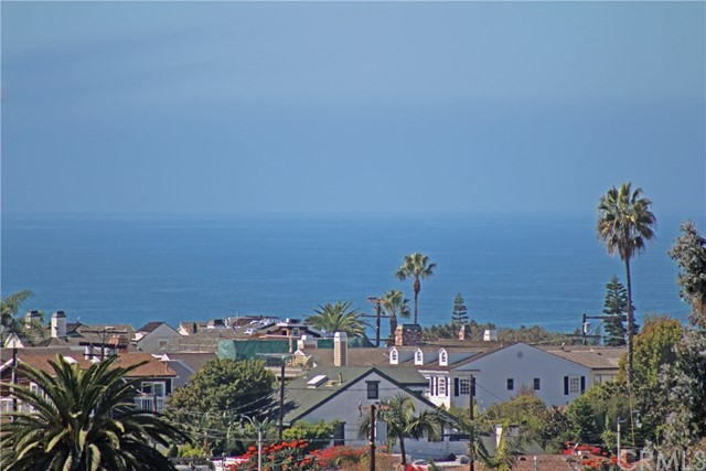 608 Heliotrope Avenue, Corona del Mar, CA 92625