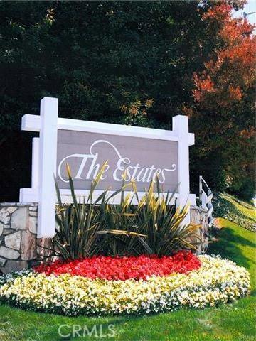 3601 Hidden Lane, Rolling Hills Estates CA: http://media.crmls.org/medias/5e542907-25d9-4d42-ac6d-2f3f00a9388d.jpg
