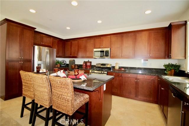 4971 Adera Street, Montclair CA: http://media.crmls.org/medias/5e547299-1910-4921-b724-bc66975c24a7.jpg