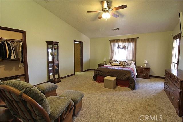 13065 Yellowstone Avenue,Victorville,CA 92395, USA