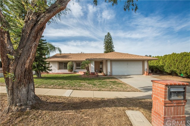 Property for sale at 1718 Shirley Drive, Corona,  CA 92882