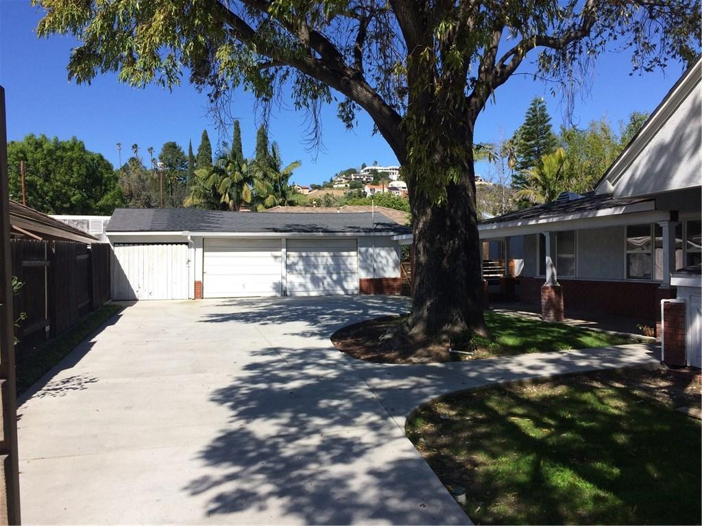 Single Family Home for Rent at 18861 Fairhaven Avenue Santa Ana, California 92705 United States