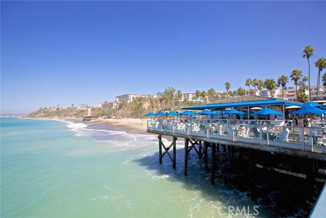 56 Paseo Del Rey, San Clemente CA: http://media.crmls.org/medias/5e5899d2-9c9b-449a-a2fc-a2600a911a50.jpg
