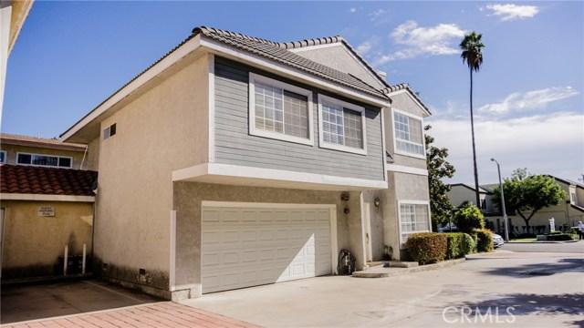 947 Fairview Avenue A, Arcadia, CA 91007