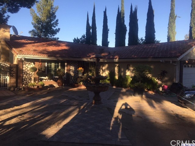 238 S Arroyo 212 , CA 91105 is listed for sale as MLS Listing 318002338