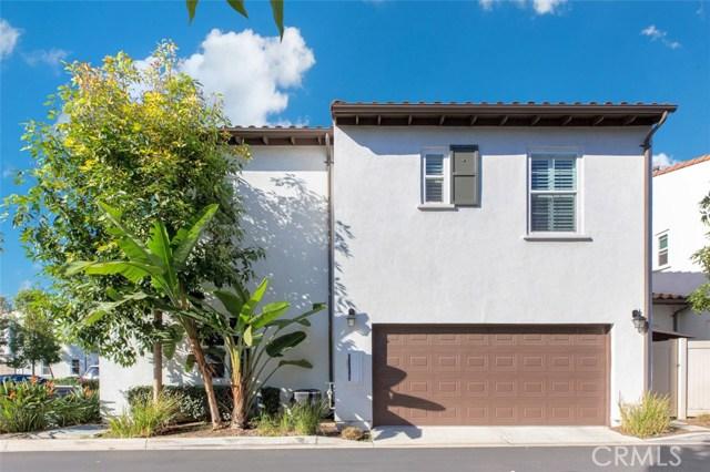 3035 W Anacapa Wy, Anaheim, CA 92801 Photo 36