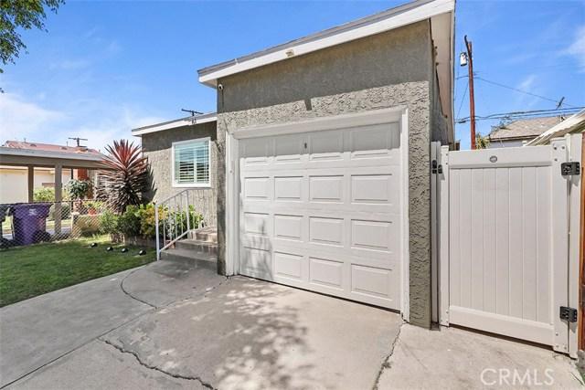 61 W Pleasant St, Long Beach, CA 90805 Photo 34