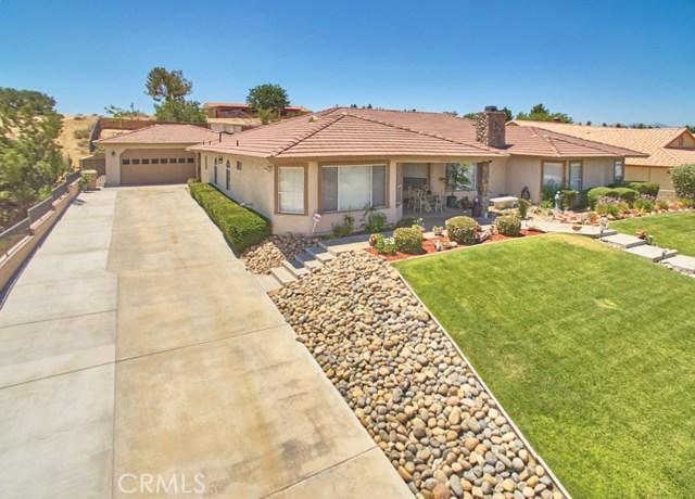 18025 Palm Drive,Hesperia,CA 92345, USA