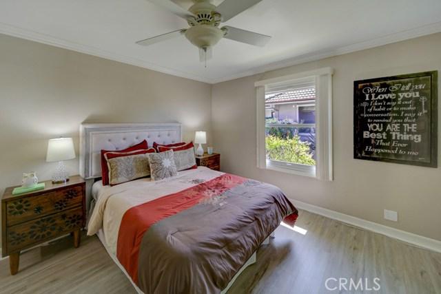 3081 Via Serena S Laguna Woods, CA 92637 - MLS #: OC18227687