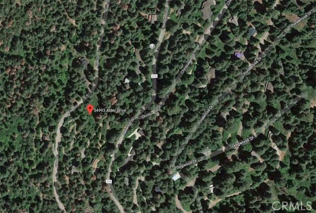 54993 Alder Drive, Springville CA: http://media.crmls.org/medias/5e622aff-c5a0-439c-a81c-d1a92abdaf8a.jpg