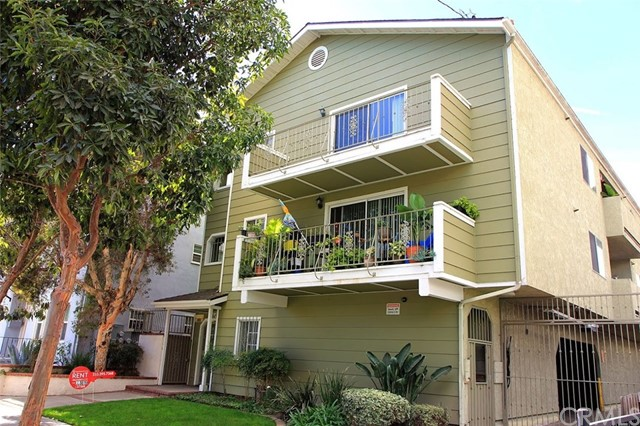 755 Gaviota Av, Long Beach, CA 90813 Photo 1
