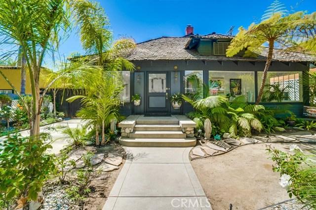 3712 E 1st St, Long Beach, CA 90803 Photo 4