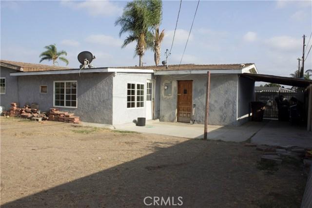 1403 E Florida Pl, Anaheim, CA 92805 Photo 42
