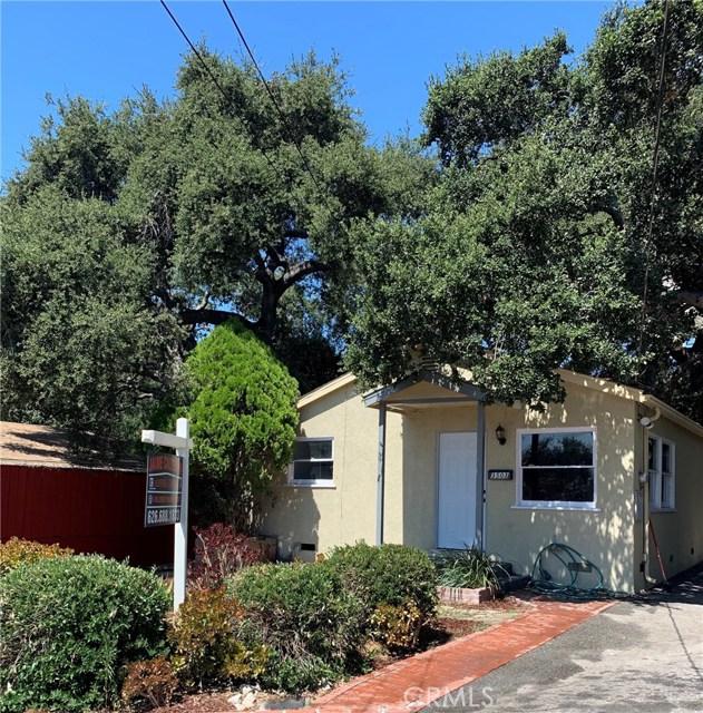 3503 Montrose Avenue, La Crescenta, CA 91214