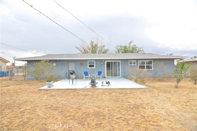 14097 Pawnee Road,Apple Valley,CA 92307, USA