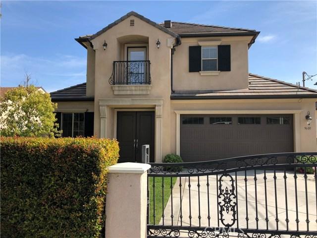 9608 E Camino Real Avenue, Arcadia, CA 91007