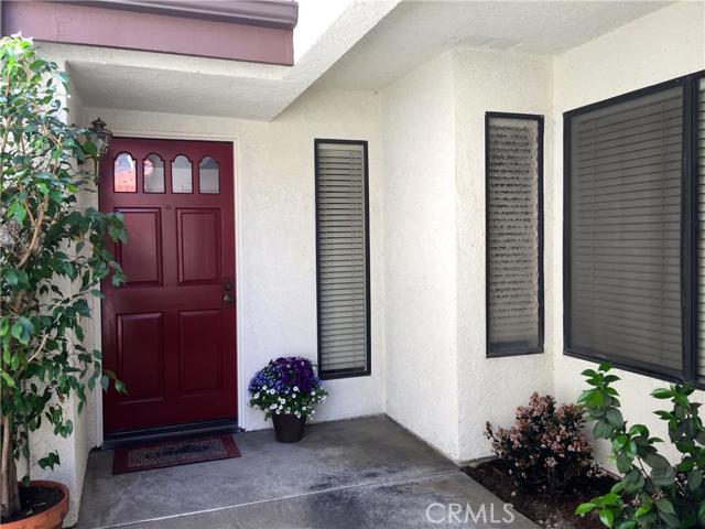 Condominium for Sale at 828 Trinity St Claremont, California 91711 United States