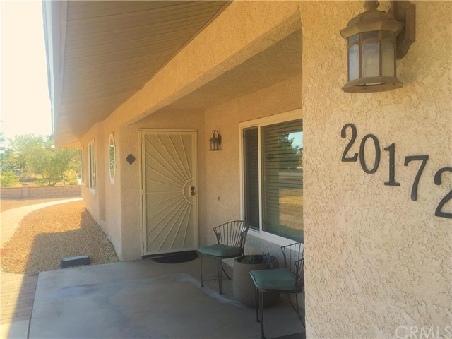 20172 Nowata Road,Apple Valley,CA 92307, USA