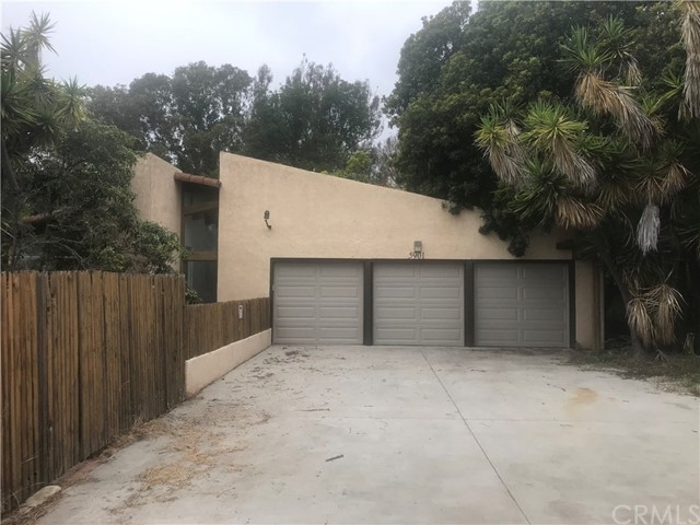 5901 Filaree Heights Malibu CA 90265