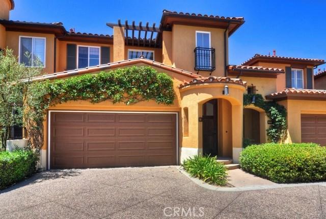 11 Valore Drive Newport Coast, CA 92657 - MLS #: OC18209279