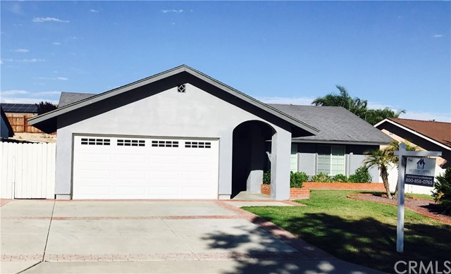 42784 Tierra Robles Place Temecula, CA 92592 - MLS #: SW17135358