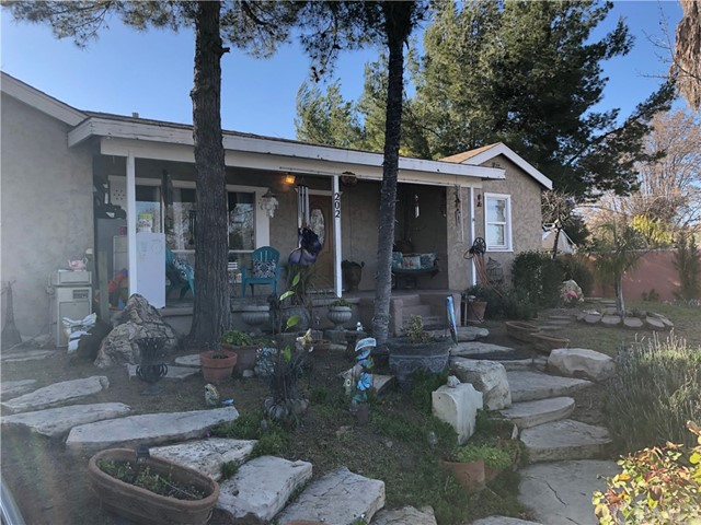 One of Paso Robles 3 Bedroom Homes for Sale at 2029  Pine Street