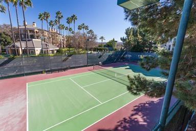 3237 Watermarke Pl, Irvine, CA 92612 Photo 40