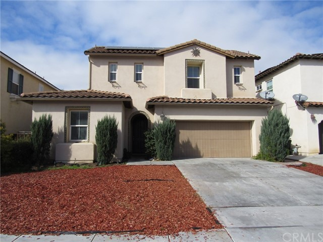 45527 HAWK COURT, TEMECULA, CA 92592