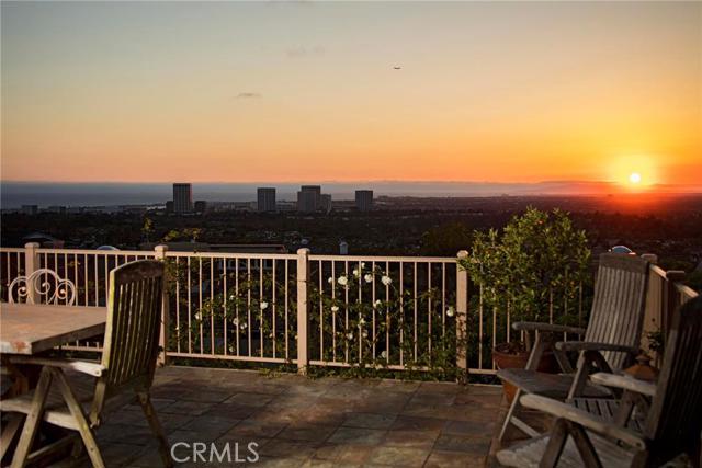 Condominium for Sale at 47 Harbor Ridge St # 87 Newport Beach, California 92660 United States