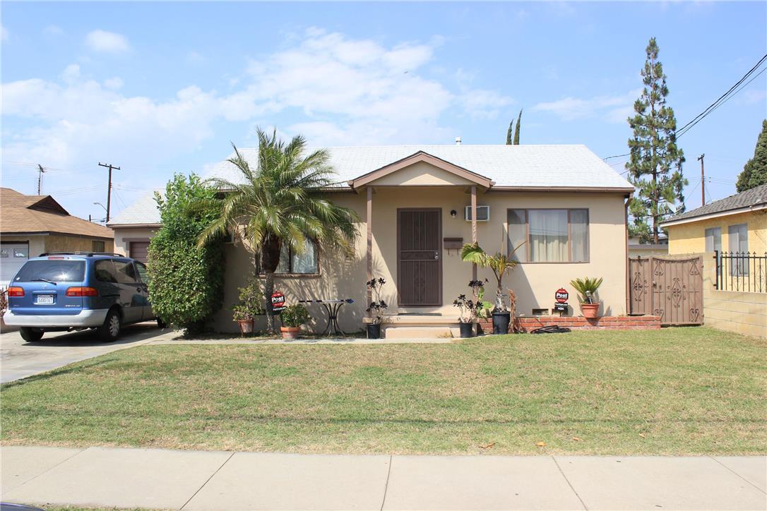 7319 Adwen Street #  Downey CA 90241-  Michael Berdelis