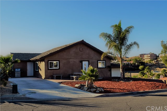 29271 Mammoth Place Canyon Lake, CA 92587 - MLS #: PW18019364