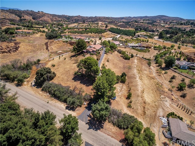 41040 Los Ranchos Cr, Temecula, CA 92592 Photo 37