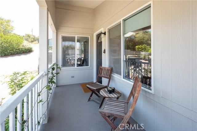 614 Rancho Oaks Drive, San Luis Obispo CA: http://media.crmls.org/medias/5e7245a4-fe83-4cda-aa99-68b32224c8c3.jpg