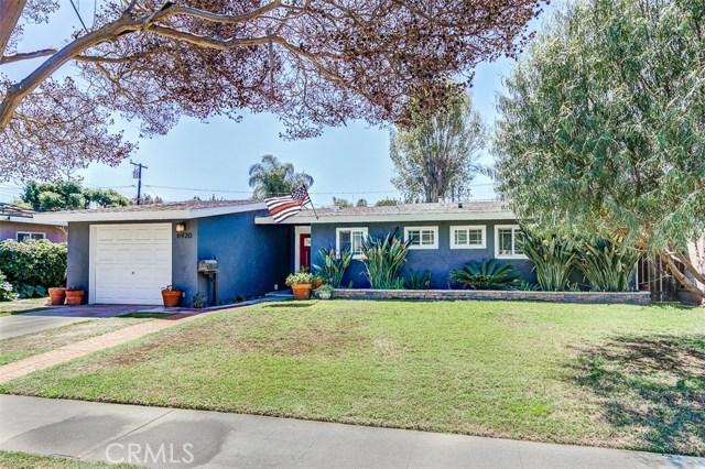 6920 E Mantova St, Long Beach, CA 90815 Photo 37
