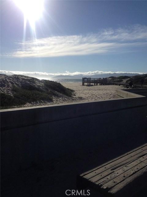 2545 TERRACE SANDS LANE, OCEANO, CA 93445  Photo 29