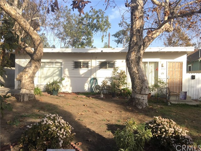 Residential Income for Sale at 252 Zerr Court 252 Zerr Court Glendale, California 91206 United States