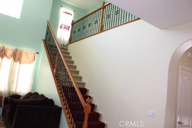 1130 Laurelhurst Heights, San Jacinto CA: http://media.crmls.org/medias/5e74cbb1-2a67-4e64-911a-e0043490a718.jpg