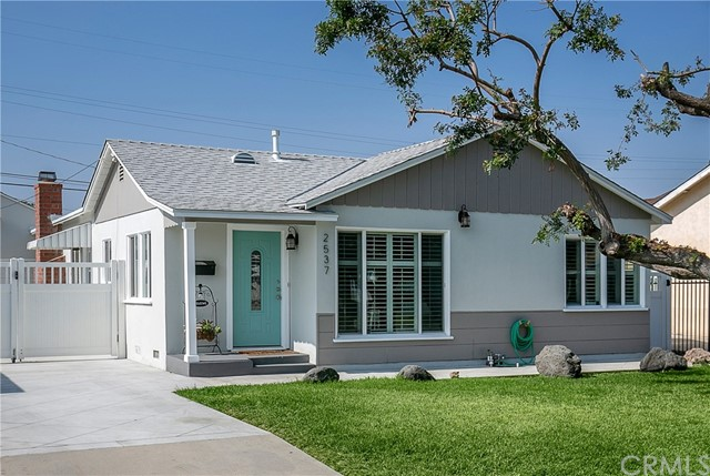 , CA  is listed for sale as MLS Listing AR18256985