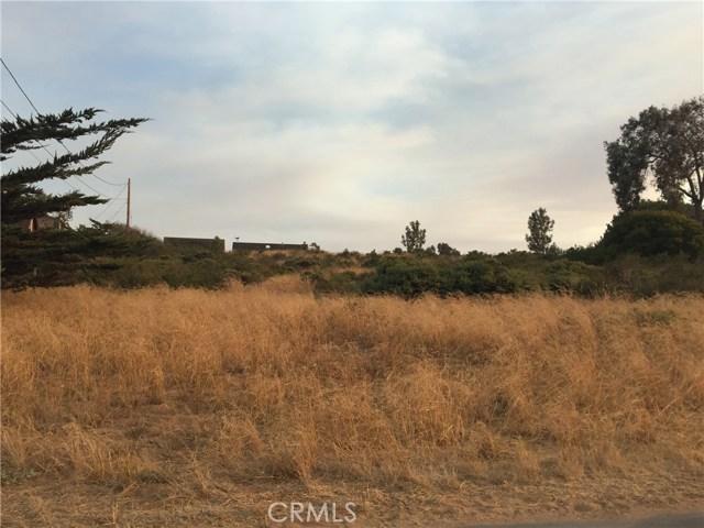 Property for sale at 1295 San Luis Avenue, Los Osos,  CA 93402