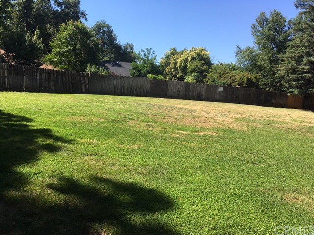 100 Hampshire Drive Chico, CA 95926 - MLS #: CH17131749