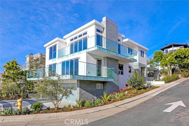 908 Quivera Street, Laguna Beach CA: http://media.crmls.org/medias/5e78c0dc-7b16-4112-b055-6f3914487452.jpg