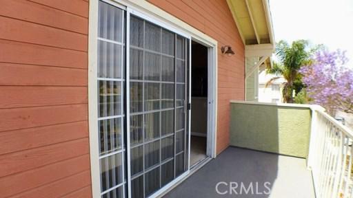1063 Stanley Av, Long Beach, CA 90804 Photo 13