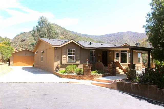 Real Estate for Sale, ListingId: 34776246, Silverado,CA92676