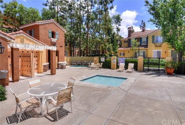100 Timberwood Irvine, CA 92620 - MLS #: OC17117666